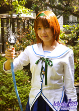 Akane - Picture 12