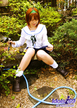 Akane - Picture 20