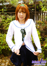 Akane - Picture 26