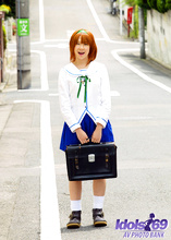 Akane - Picture 2