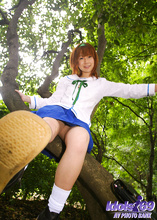 Akane - Picture 36