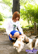 Akane - Picture 39