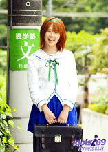 Akane - Picture 4