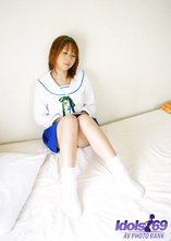 Akane - Picture 52