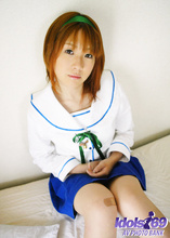 Akane - Picture 54