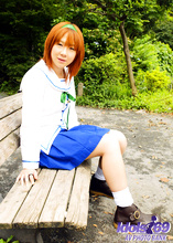 Akane - Picture 6