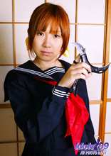 Akane - Picture 48