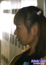 Akane - Picture 21