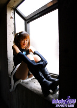 Akane - Picture 41