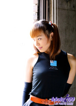 Akane - Picture 44