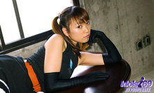 Akane - Picture 46