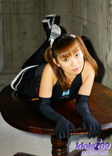 Akane - Picture 47