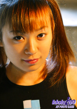 Akane - Picture 5