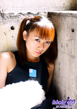 Akane - Picture 7