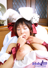 Akane - Picture 58
