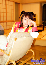 Akane - Picture 13