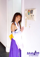 Akane - Picture 22