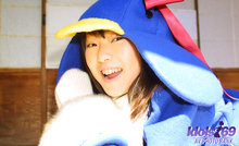 Akane - Picture 33
