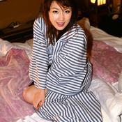Akane Sakura