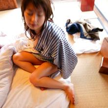 Akane Sakura - Picture 16