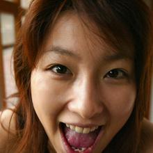 Akane Sakura - Picture 26