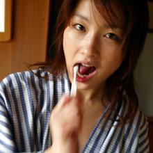 Akane Sakura - Picture 29