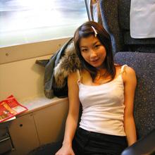 Akane Sakura - Picture 32