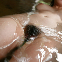 Akane Sakura - Picture 38