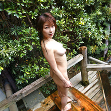 Akane Sakura - Picture 39