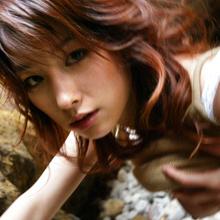 Akane Sakura - Picture 58