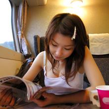 Akane Sakura - Picture 9