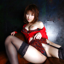 Akane Sakura - Picture 11