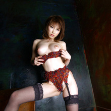 Akane Sakura - Picture 13