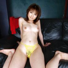 Akane Sakura - Picture 14
