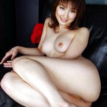 Akane Sakura - Picture 17