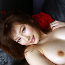 Akane Sakura - Picture 24