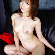 Akane Sakura - Picture 30