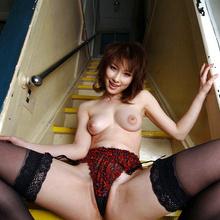 Akane Sakura - Picture 34
