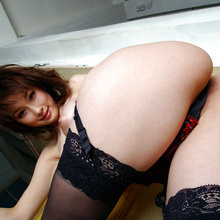 Akane Sakura - Picture 36