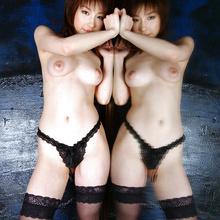 Akane Sakura - Picture 41