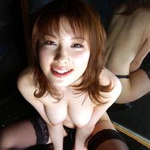 Akane Sakura - Picture 47