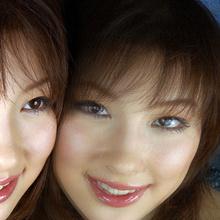 Akane Sakura - Picture 48