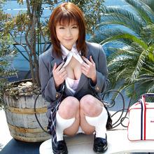 Akane Sakura - Picture 5
