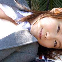 Akane Sakura - Picture 8