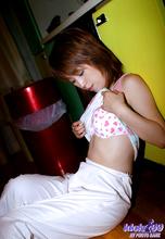 Akari Satsuki - Picture 13