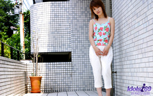 Akari Satsuki - Picture 1