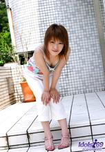 Akari Satsuki - Picture 2
