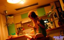 Akari Satsuki - Picture 38