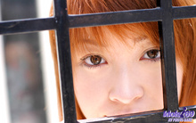 Akari Satsuki - Picture 3