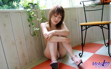 Akari Satsuki - Picture 46